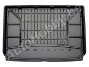 new-proline-mercedes-a-w169-kofferbakmat-bk.jpg