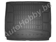 new-proline-mercedes-b-w245-kofferbakmat-bk.jpg