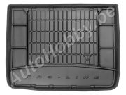 new-proline-mercedes-b-w245-kofferbakmat-ok.jpg