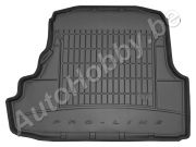 new-proline-mercedes-c-w202-sedan-kofferbakmat.jpg